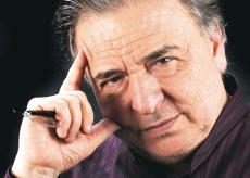"""La Guida - """"Obiettivo Orchestra"""", il 17 a Saluzzo"""