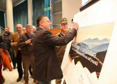 La Guida - Unesco, anche Confcommercio si unisce a sostegno della candidatura