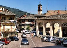 """La Guida - """"2 sentieri e 7 chiesette"""" domenica 16 giugno a Venasca"""