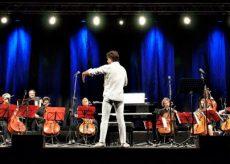 La Guida - I Dodecacellos aprono il Cuneo Classica Festival