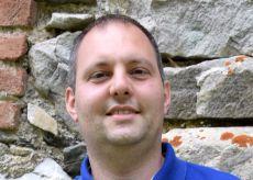 La Guida - Don Andrea Adamo preside dello Sti