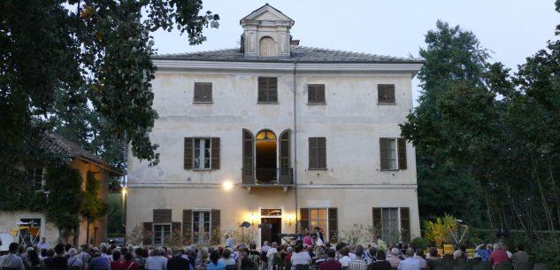 La Guida - Musica, teatro e visite guidate con il Fai nelle frazioni di Cuneo