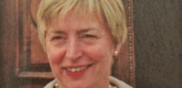 La Guida - L'ultimo saluto alla pettinatrice Eugenia Origlia