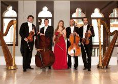 La Guida - I Solisti Veneti – Ensemble Vivaldi per il Cuneo Classica Festival