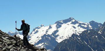 La Guida - Escursioni nelle valli Gesso e Po