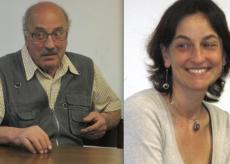 La Guida - L'assessore Giuliano Ansaldo lascia la giunta di Frassino