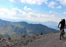 La Guida - Sabato riapre l'Alta Via del Sale tra Limone Piemonte e Monesi