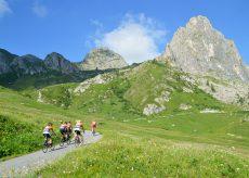 La Guida - Due giorni con La Fausto Coppi: in gara atleti da 37 nazioni
