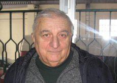 La Guida - Dronero dice addio a Oscar Mauro, produttore di vino