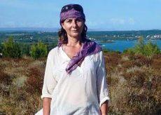 La Guida - A Lagnasco i funerali di Giuliana Sacchetto