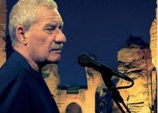 La Guida - Venerdì 5 luglio Paolo Conte apre l'Anima Festival