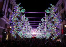 La Guida - Cuneo Illuminata 2019, il programma completo