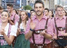La Guida - Aperte le selezioni per lavorare all'Oktoberfest Cuneo