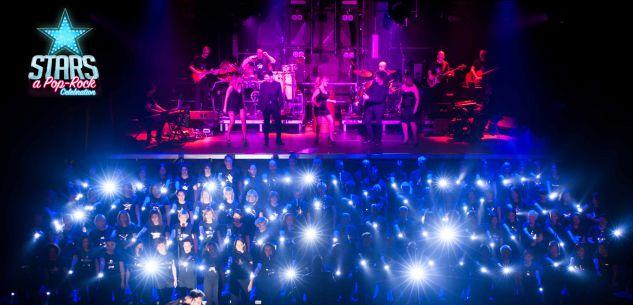 La Guida - Concerto pop-rock a favore della Lilt