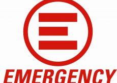 La Guida - Apericena con Emergency