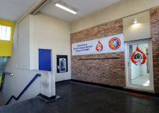 La Guida - Donatori sangue Michelin, nuova sede e l'impegno a fare del bene