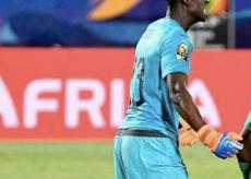 La Guida - Alfred Gomis para un rigore, Senegal in finale di Coppa d'Africa