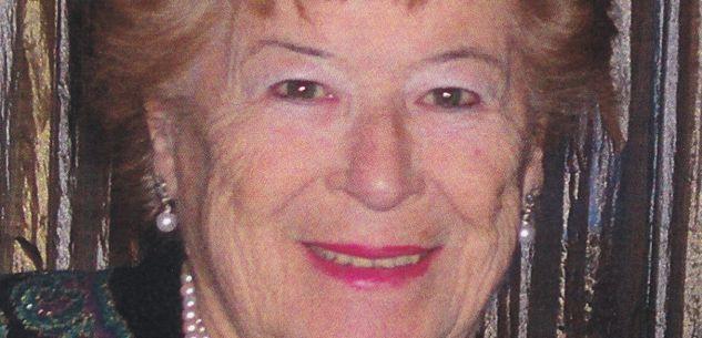La Guida - I funerali dell'ex direttrice dell'asilo nido di Cuneo