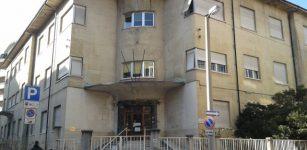 La Guida - La Provincia mette in vendita l'ex Ipi: si parte da 5,3 milioni di euro