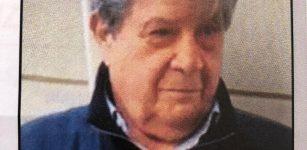La Guida - Giovedì i funerali di Mario Musso