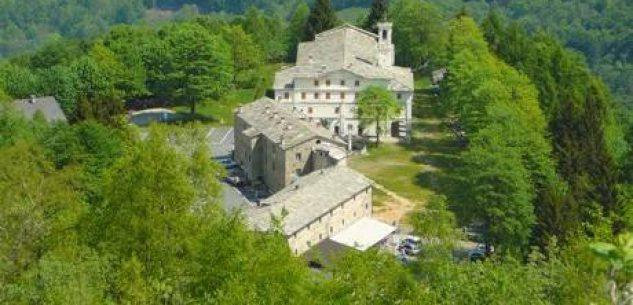"""La Guida - """"Sui sentieri delle veggenti"""", passeggiata gastronomica a Valmala"""
