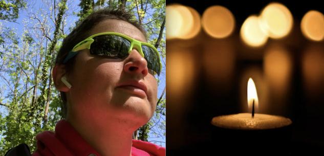 La Guida - Addio a un'infermiera di 33 anni che ha lottato fino all'ultimo