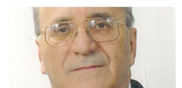 La Guida - Addio allo storico parroco di Roccabruna