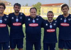 """La Guida - Ezio Panero: """"Il calcio cuneese deve puntare sui giovani"""""""