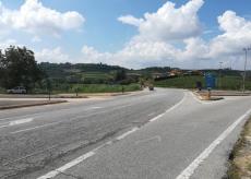 La Guida - Cinque nuove rotonde per la provincia di Cuneo