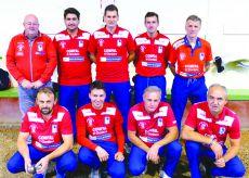 La Guida - Petanque, a Dronero le qualificazioni di Coppa Europa