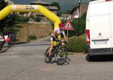 La Guida - La XXVI Iron Bike monopolizzata dagli spagnoli