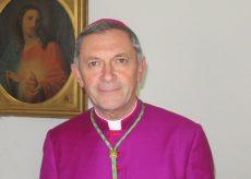 La Guida - Niente attività estive nelle parrocchie della diocesi di Mondovì