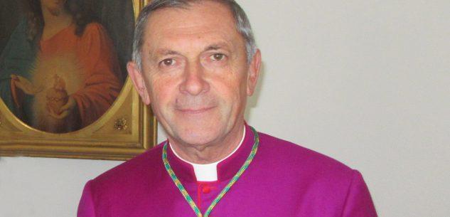 La Guida - Nuove disposizioni del vescovo di Mondovì per le attività parrocchiali