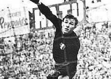 La Guida - Addio a uno degli ultimi giovani del Grande Torino che giocò anche nel Cuneo