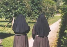 La Guida - Festa di Santa Chiara dalle Clarisse di Boves