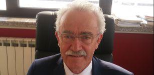 La Guida - Chialva confermato presidente Arap per il triennio 2019-2021