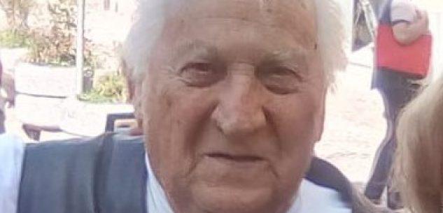 La Guida - È morto Piero Agnese, testimone dell'eccidio di Boves
