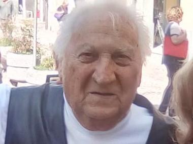Piero Agnese