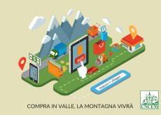 """La Guida - A Ferragosto """"compra in valle, la montagna vivrà"""""""