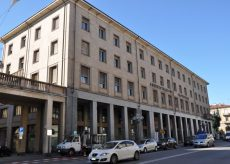 La Guida - Uffici della Provincia chiusi il 16 agosto