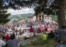 La Guida - Ferragosto occitano in Valle Grana