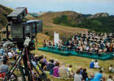 La Guida - A Limonetto il 39° Concerto di Ferragosto