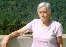 La Guida - È deceduta Maria Ausilia Bimbo in Barile