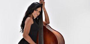 """La Guida - La voce di Yuri Betancourt in scena per """"Vie di Jazz"""""""