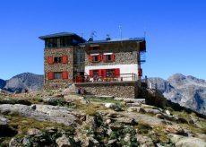 La Guida - Nuove linee guida per i rifugi alpini ed escursionistici in Piemonte