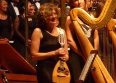 """La Guida - """"Expa"""" e """"Musica in Alto"""" a Pradleves"""