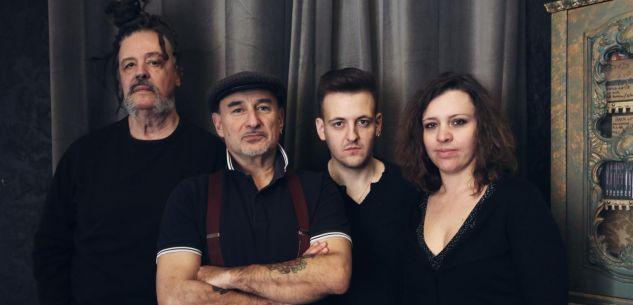 """La Guida - A Monterosso Grana torna il """"Bodi Fest"""""""