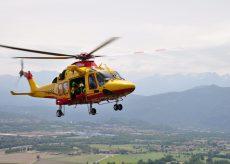 La Guida - Incidente mortale a Carrù, muore il responsabile del servizio veterinario Asl Cn1