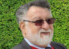 La Guida - Deceduto il commendatore Adelmo Odello