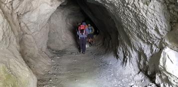 La Guida - Escursioni nelle valli Stura e Po